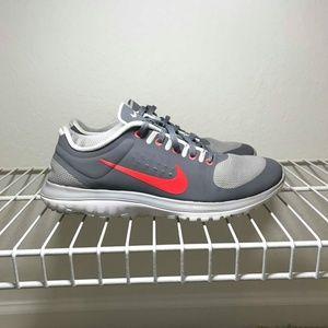 Nike FS Lite Run Athletic Running Shoes